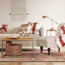 Living Room Furniture Target by Target Living Room Furniture Furniture Decoration Ideas