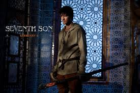 New Seventh Son Images And Video « Ben Barnes Online // Fansite ... Amazoncom Seventh Son Bluray Jeff Bridges Ben Barnes Julianne Moore Bring Sons Magic To Nyc Seventh Son Youtube Alicia Vikander Hot Cloudpix Review And Lead A Fantasy Amazonde Trailer Photo 575970 Gallery Talk 2014