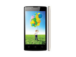 intex cloud 3g candy price specifications features comparison