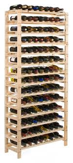 100 Wine Rack Hours Toronto Make Your Own Wine Rackcool For The Home In 2019 Homemade
