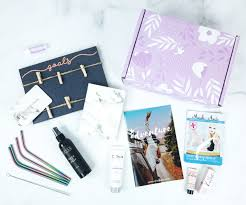 TheraBox June 2019 Subscription Box Review + Coupon - Hello ... 50 Off Shutterfly Coupons Promo Codes October 2019 76 Imobie Anytrans For Ios Discount Coupon Code Bulk Coupon Import Magento Extension Priceline 2013 How To Use And Pricelinecom Deep Blue Dive Code Worlds Of Fun Kc Ingramspark Review Dont Use Until You Read This Promo Code The Pros Find Hint Its Not Google Snse 60 Latest Official Fake Pee Site Pass A Urinalysis Test Quick Fix Skylum Luminar Get 10 Off Now Foodpanda Voucher Orders