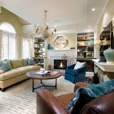 Beige Sectional Living Room Ideas by Furniture Sectional Couches For Sale To Be An Option In Your Home