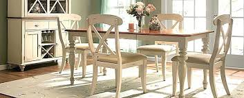 Raymour Flanigan Dining Sets Room Awesome And