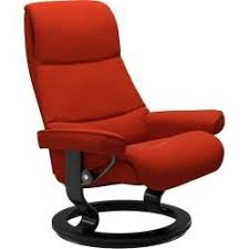 stressless relaxsessel view stressless in 2020 relaxing
