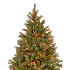 12 Ft Christmas Tree Amazon by Amazon Com National Tree 7 5 Foot North Valley Spruce Tree With