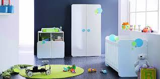 ensemble chambre bébé chambre bebe complete cdiscount cuisine ensemble chambre enfant
