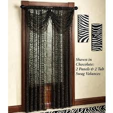 Black And White Striped Curtains Target by Curtain Rod Brackets Lowes Black And White Striped Curtains Target