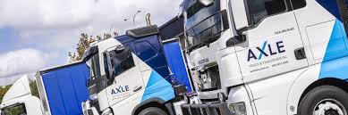 Truck Hire Perth | Axle Hire Home Page Fraikin United Kingdom Rental Truck Moving Cnc Cartage Services Decarolis Leasing Repair Service Company Bus Wikipedia Rentals Champion Rent All Building Supply Miller Used Trucks Hire A 2 Ton Tail Lift 12m Cheap From Jb Holden Plant Ltd Isuzu Intertional Dealer Ct Ma For Sale Case Study Carrier Transicold Westrux