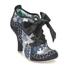irregular choice sale wedding shoes ankle boots boots irregular