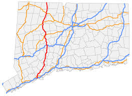 Connecticut Route 8 - Wikipedia Mapping News By Mapperz And Mapquest Routing Likeatme For Semi Trucks Google Maps Commercial Map Fleet Management Asset Tracking Solutions Mapquest For Of The New Jersey Turnpike Eastern Spur I95 Route Five Free And Mostly Iphone Navigation Apps Roadshow How Can We Help Ray Ban Driving Directions Usa Street Truck Best Car Amazoncom Appstore Android Yahoo