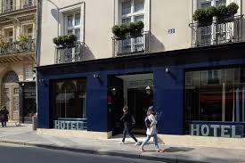 100 St Germain Lofts HOTEL SAINT GERMAIN Updated 2019 Prices Reviews And Photos