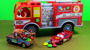M&M's Fire Truck Dispenser With Lightning McQueen And Mater M&M Fire ... Route 66 Day 2 Cuba Missouri Tulsa Oklahoma Cars Toons Fire Truck Mater From Rescue Squad Disney Pixar Disney Cars Diecast Precision Series Gemdans Flickr Photos Tagged Disneycars Picssr Quotes From Pixarplanetfr Terjual Tomica Toon C35 Kaskus Images Of Mater Cars The Old Tow Movie Here Is A Sculpted Cake I Made To My Son For His 3rd Lego 8201 Classic Youtube Within Mader Mack Lightning Mcqueen And Peppa Pig Drives Red Firetruck Radiator Springs When