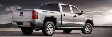 2017 GMC Sierra 1500 For Sale Near Austin, TX - Nyle Maxwell Family ... 10 Of The Healthiest Food Trucks In America Huffpost Used Cars Inhouse Fancing Austin Tx Austinusedcars4sales Aftermarket Bumpers For Dodge Best 2018 Ram 1500 Lone Star For Sale Craigslist Tx Auto Info 1967 A100 Mopar Hot Rod Van In Texas 6200 Free Intertional Mxt Pickup Flatbed Truck All About Lifted Alabama Box Atlanta Th And Rhthandpattisoncom Ford F