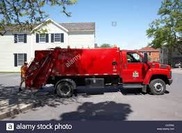 Red Refuse Garbage Truck Bin Lorry At Niagara-on-the-lake Ontario ... Some Towns Are Videotaping Residents Garbage Streams American Amazoncom Dickie Toys Light And Sound Truck Games Commercial Waste Garbage Collection Truck On Ditmars Blvd Astoria Ace Removal Stock Photos Images Red Disposal Photo Royalty Free Image 807238 Trucks Yellow Scania P270 6x2 Heil Plk22 Refuse Rhd Trucks For Sale Picture Of Trash Shirt Kids Videos For Children L Unboxing Holiberty Lorry Republic Services Rear Load Trash First Gear 134 Re Flickr Cast Iron Hubley Tocoast Trailer Vintage