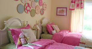 bedding set memorable minnie mouse toddler bedding canada