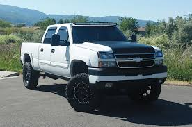 100 42 Chevy Truck 2007 Chevrolet Silverado Reviews And Rating Motortrend