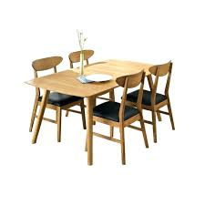 Dining Room Tables Walmart Table Rustic