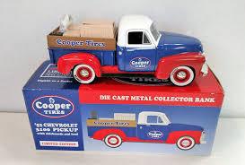 Cooper Tires '52 Chevy 3100 Pickup Truck Limited Edition Die Cast ... 47 48 49 50 51 52 53 Chevy Gmc Truck Parts Google Search Fat 19472008 And Chevy Truck Parts Accsories Pickup Beds Tailgates Used Takeoff Sacramento Hot Wheels Wiki Fandom Powered By Wikia Lift Kits Tuff Country Ezride 1952 Busted Knuckles Photo Image Gallery 1978 Wiring Diagram Online The With A Mopar Engine Under Hood Drive Unboxing Of Very Nice Original 471953 Grille Pin Parker Pruett On Beauty Wheels Pinterest Trucks 1949 Ute Australia Chevrolet Built These Coupe Utilitys From Thriftmaster Keeping It Playa