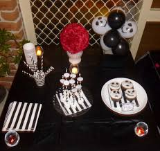 Nightmare Before Christmas Baby Room Decor by I Make Wooden Yard Decorations I Can Also Make Christmas Yard Art