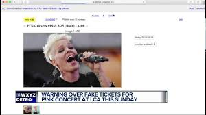 100 Craigslist Metro Detroit Cars And Trucks By Owner Ferndale Police Warn About Fake Tickets To Pnks Little Caesars