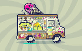 Cartoon Ice Cream Wallpaper (65+ Images) Babysitting 3 Magical Scoops Baby Alive Babies Eat From Doll Ice Bbc Autos The Weird Tale Behind Ice Cream Jingles Cream Truck 2017 Imdb Salesman Stock Photos Images Download Mister Softee Theme Jingle Song Paul Cleverly Naughty Gay Pride Parade Music Box Dancer Sheet Music For Piano Download Free In Pdf Or Midi Loop Youtube Cartoon Wallpaper 65 Images