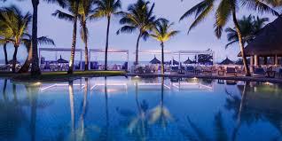 100 Constance Belle Mare Plage Resort 5 CONSTANCE BELLE MARE PLAGE MAURITIUS