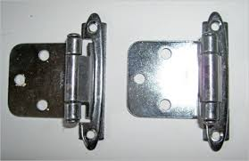 Soft Close Cabinet Hinges Ikea by Cabinet Hinges Archives Fzhld Net