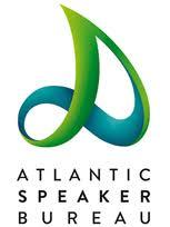 the speaker bureau bespoke projects speakers from atlantic speaker bureau
