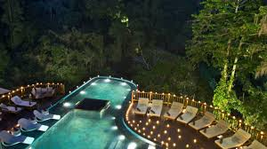 100 Ubud Hanging Garden Hotel The 10 Best Swimming Pools In