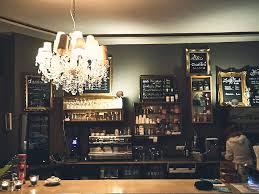 cafés in bochum hier lässt du die seele baumeln