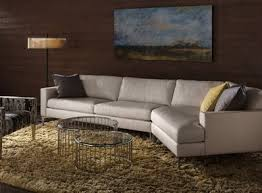 38 best American Leather Furniture images on Pinterest