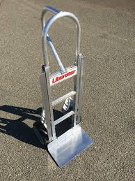 C.E. Clarke & Son, Inc. — Curves In All The Right Places Harper 32t56 51 Tall Taper Noz 900 Lb Hand Truck With 8 X 2 14 Magliner Keg Steplift Ltd Stair Climbing Images Rources Under Development Milwaukee 300 Lbs Capacity Truckhd250 The Home Depot Bar Maid Kpc100 And Pail Cart 1000 4in1 Truck60137 Platform Trucks Dollies Material Handling Equipment Twowheel Folding Straight Back Convertible Modular Alinum Climber For Ss Youtube