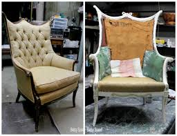 Betsy Speert's Blog: How To Recover The Deck Of A Chair How Much Does It Cost To Reupholster A Chair Great Tutorial For Refurbishing Swivel Office Your Best Chairs Traditional Wingback Traditionally Upholstered Cool Recovering Ding Room Gkdescom 36 Reupholster 25 Unique Recover Chairs Ideas On Pinterest Upholstering Recover Chair Hgtv Modest Maven Vintage Blossom Slipper Fabric Yardage Showy Arm Ideas Buenos Aires Armchair White Original Mid Century Modern To Glider Rocking Photo Tutorial Ikea Hack Poang Lamour Chez Nous