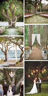 Wedding Ceremony Ideas Outside Best Unique Wedding Ceremony Ideas