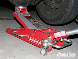 Northern Tool Floor Jack by Vwvortex Com Floor Jack What Do You Currently Use