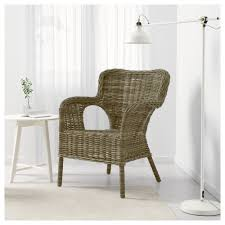 Ikea Vilmar Chair Assembly by Byholma Armchair Grey Ikea