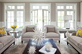 high end furniture brands Living Room Transitional with area rug