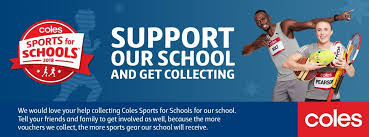 Sports For Schools Program