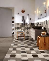 bathroom trends 2017 2018 designs colors and materials