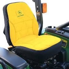 John Deere Lawn Mower Seat Inch Compact Utility Lawn Tractor Seat ... 2015 Volkswagen Jetta Se 18l At 5c6061678041 Rear Seat Covers John Deere Introduces Smaller Nimble R4023 Sfpropelled Sprayer Wmp Personal Posture Cushion Tractor Black Duck Denim Harvesters See Desc 11on 1998 John Deere 544h Wheel Loader For Sale Rg Rochester Inc Parts And Attachments To Extend The Life Of Your Soundgard Instructional Tractorcombine Buddy High Performance Bucket Youtube 700 J Xlt Brazil Tier 3 Specifications Technical Data Bench Cover Camo With Console Chevy Petco For Dogs Plasticolor Sideless