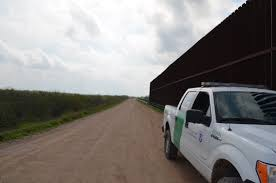 4 Things The Media Won't Tell You About The Border Crisis Life Inside Texas Border Security Zone Truck Sales Commercial Youtube I Wanted To Stop Her Crying The Image Of A Migrant Child That Trump Administration Ppares Build First Part Border Wall On Volvo Mcallenvolvo Mcallen 2018 Reviews Edinburg Tx Bert Crossing Stock Photos Home Facebook Rio Grande Valley Is Unusually Quiet As Southwest Crossings