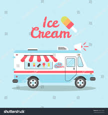 Ice Cream Truck Vector Flat Colorful Stock Vector 293517260 ... Ice Cream Truck By Sabinas Graphicriver Clip Art Summer Kids Retro Cute Contemporary Stock Vector More Van Clipart Clipartxtras Icon Free Download Png And Vector Transportation Coloring Pages For Printable Cartoon Ice Cream Truck Royalty Free Image 1184406 Illustration Graphics Rf Drawing At Getdrawingscom Personal Use Buy Iceman And Icecream