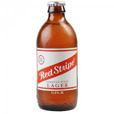 Kbc Pumpkin Ale Ingredients by Red Stripe Has Been Named As One Of The Top 15 Most Trusted Brands