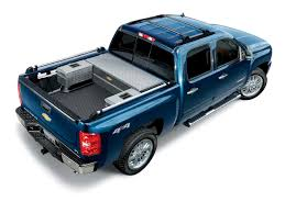 2007 Chevrolet Silverado - Crew Cab With Cargo Management System ... 2015 F150 Boxlink Ford Is Good In The Bed The News Wheel Cargo Management Hitches Accsories Off Road Todds Mortown Access Kit G2 Solar Eclipse Amp Research Official Home Of Powerstep Bedstep Bedstep2 Truxedo Truck Luggage Expedition System Made A Cargo Management System Attached To Boxlink Plates My What Sets Ram Apart Heberts Town Country Chrysler Dodge Jeep Personal Caddy Toolbox Foldacover Tonneau Covers Amazoncom Dee Zee Dz951800 Invisarack Rollnlock Cm109 Manager Rolling Divider For F250