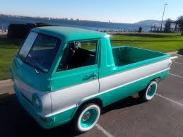 1964 Dodge A100 Pickup - Used Dodge A100 Pickup For Sale In San ... 1968 Dodge A100 Pickup Hot Rods And Restomods Bangshiftcom 1969 For Sale Near Cadillac Michigan 49601 Classics On 1964 The Vault Classic Cars Craigslist Trucks Los Angeles Lovely Parts For Dodge A100 Pickup Craigslist Pinterest Wikipedia Pin By Randy Goins Vehicles Vehicle 1966 Custom Love Palace Van Dodge Pickup Rare 318ci California Car Runs Great Looks Sale In Florida Truck 641970 Cars Van 82019 Car Release