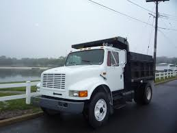 Dump Trucks For Sale - Truck 'N Trailer Magazine 1975 F700 Dump Truck Gvwr Ford Enthusiasts Forums China Sinotruk Howo 6x4 Heavy Tipper Dumper For Sale 2018 New Freightliner M2 106 At Premier Group 1980 Chevrolet C70 Custom Deluxe Dump Truck Item G8680 S Rogue Body Used Trucks In Ma By Owner Fresh Power Wheels Trucks Equipment Sale Salt Lake City Provo Ut Watts Automotive 1956 Chevy 6400 Chevy Photo For Equipmenttradercom