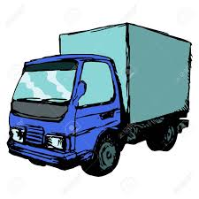 Hand Drawn, Cartoon, Sketch Illustration Of Small Truck Royalty Free ... 170 Lbs Cart Folding Dolly Push Truck Hand Collapsible Trolley 3d Small Persons Carrying The Hand Truck With Boxes Boxes And Van 1504 Dutro Decorating And Commercial Appliance Jual Foldable Hand Truck Krisbow 300kg Small Kw0548 10003516 Di Powered 140 Makinex Katu Office Chair Caster Wheels Stem Rubber Casters Replacement New Makinex Pht140 Stpframe Module Set Up Youtube Moving Equipment Princess Auto Icon Professional Pixel Perfect Stock Vector 7236260
