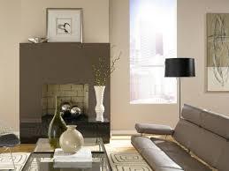 farbe fürs wohnzimmer wenn pastell nuancen ins spiel