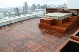 Ipe Deck Tiles This Old House by Inspirations Outdoor Tile And Teak Deck Tiles Ipe Decking Tiles