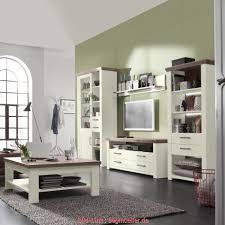 möbel wohnzimmer ös wohnzimmer traumhafte möbel